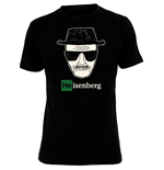 T-Shirt Breaking Bad 117832
