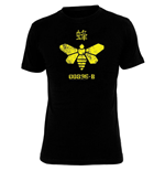 T-Shirt Breaking Bad 117843