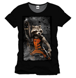 T-Shirt Guardians of the Galaxy 117861
