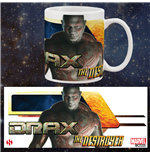 Guardians of the Galaxy Tasse Drax the Destroyer