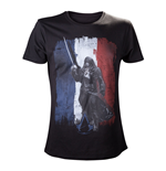 T-Shirt Assassins Creed  117937