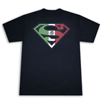 Shirts Superman 118353