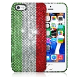 iPhone Cover Italien Fussball 118835