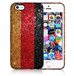 iPhone Cover FIFA Weltmeisterschaft 118839