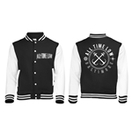Jacke All Time Low  118974