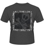 Shirts All Time Low  - Boxed