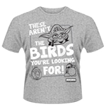 Shirts Angry Birds 118998
