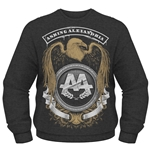 Sweatshirt Asking Alexandria 119027