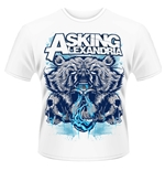 Shirts Asking Alexandria 119041