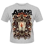 Shirts Asking Alexandria 119044