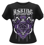 Shirts Asking Alexandria 119047