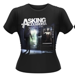 Shirts Asking Alexandria 119054