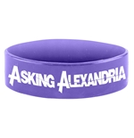 Shirts Asking Alexandria 119060