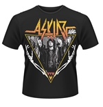 Shirts Asking Alexandria 119068