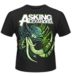 Shirts Asking Alexandria 119075