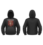 Sweatshirt Bathory  119098