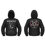 Sweatshirt Bathory  119099