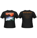 Shirts Bathory
