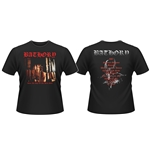 Shirts Bathory  119115