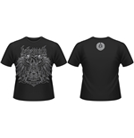 Shirts Behemoth  119129