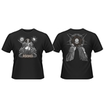 Shirts Behemoth  119321