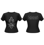 Shirts Behemoth  119336