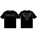 Shirts Behemoth  119340