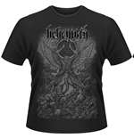 Shirts Behemoth  119348