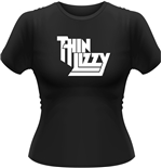 Shirts Thin Lizzy  119442