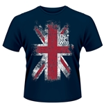 Shirts The Who  119458