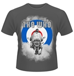 Shirts The Who  119462