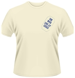 Shirts The Who  119468