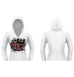 Sweatshirt Black Veil Brides 119489