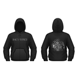 Sweatshirt Black Veil Brides 119491
