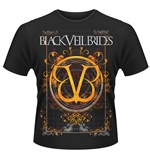 Shirts Black Veil Brides 119503