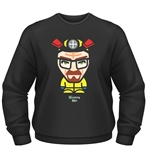 Sweatshirt Breaking Bad 119551