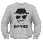 Sweatshirt Breaking Bad 119552
