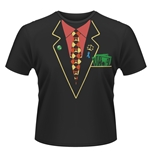 Shirts Breaking Bad 119558