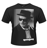 Shirts Breaking Bad 119564