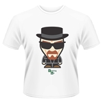 Shirts Breaking Bad 119565