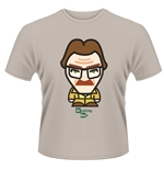 Shirts Breaking Bad 119572