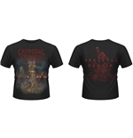 Shirts Cannibal Corpse  119598