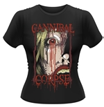 Shirts Cannibal Corpse  119607