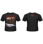 Shirts Cannibal Corpse  119614