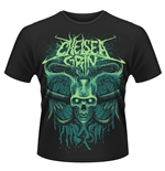 Shirts Chelsea Grin 119636