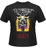 Shirts Testament  119669