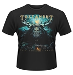 Shirts Testament  119673