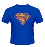 Shirts Superman 119739