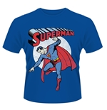 Shirts Superman 119750