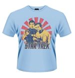 Shirts Star Trek  119772